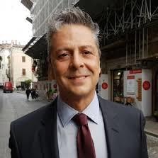 Dott_Massimo_Sgrafetto