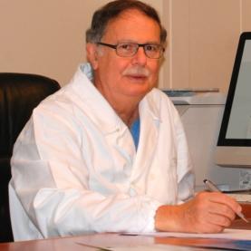 Prof.-Nitti