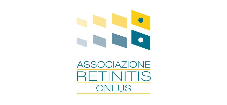 Retinitis