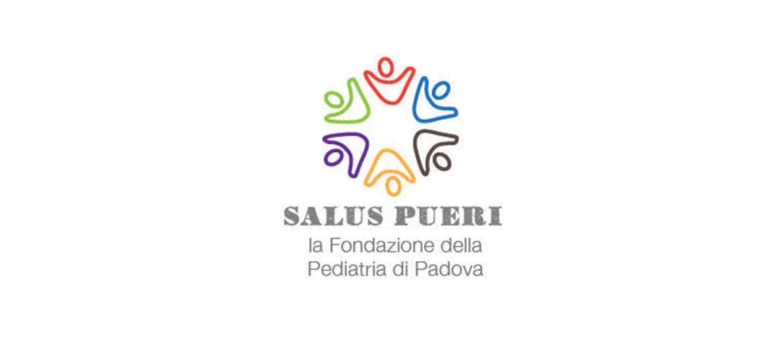 salus_pueri