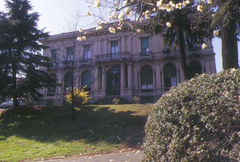 Villa_Marelli1_