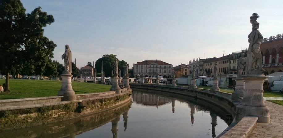 padova_italia