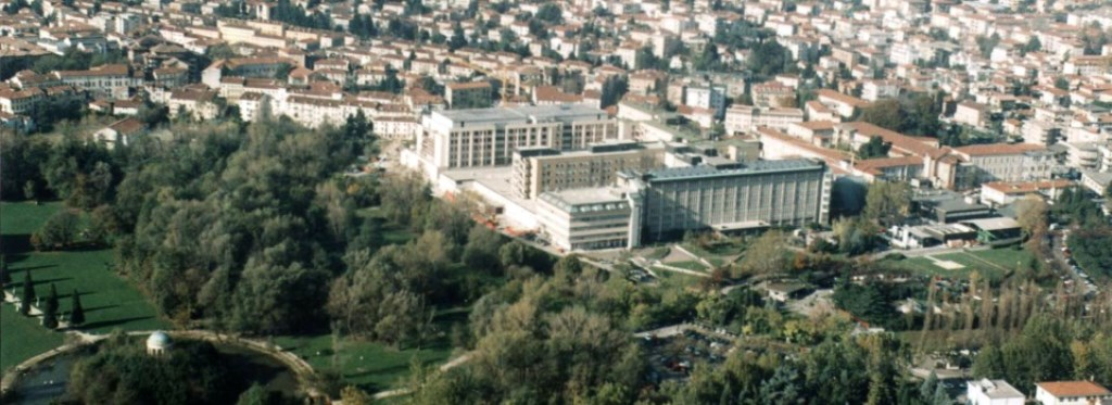 ripresa-aerea-Ospedale-San-Bortolo-Vicenza-960x350