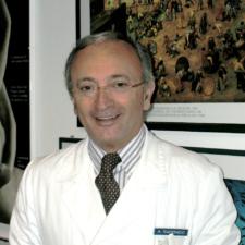 Dott. Ramondo