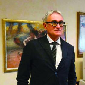 Dott. Bianchi