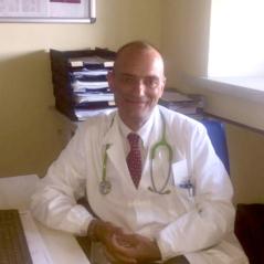 Dott. Marazzi