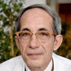 Prof. Giaccari