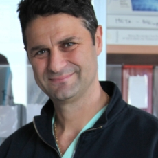 IOR_Gasbarrini