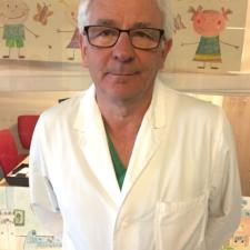 ANTONIO D'ALESSIO