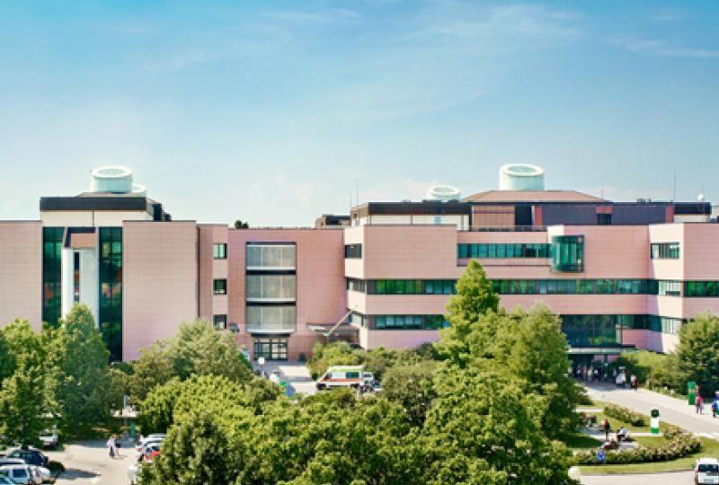 istituto clinico humaitas
