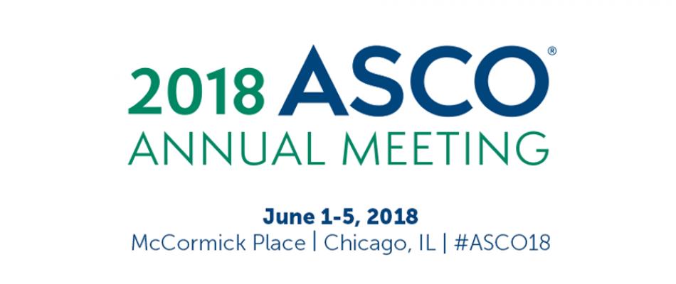 asco_annualmeeting_2018-950x400