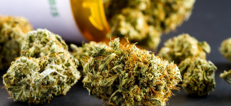 cannabis-medica