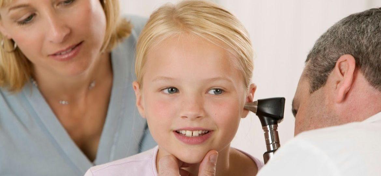 sordera-infantil-1170x658