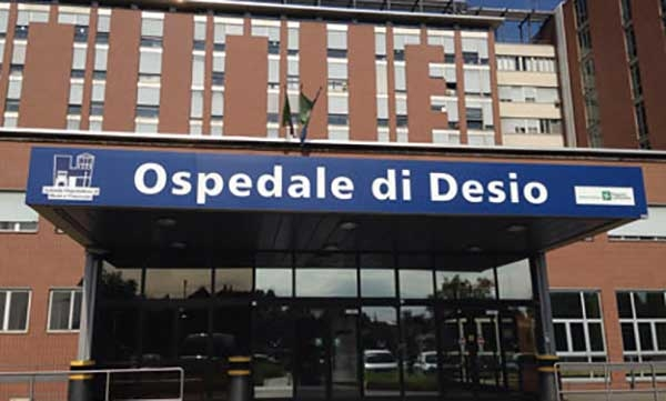 Desio-ospedale-600x-mb