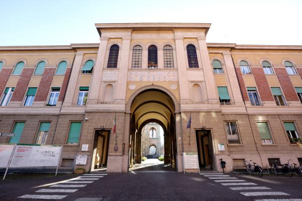 santorsola_esterno_ingresso_via_massarenti