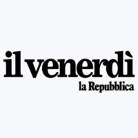 IL_VENERDI