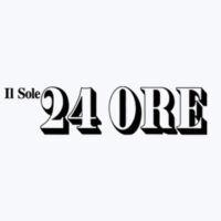 il_sole_24