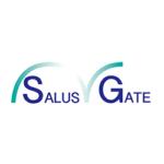 salusgate