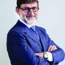 Prof. Domenico Scoppeliti